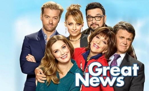 Будет ли Netflix или Amazon Prime подобрать отличные новости для 3 сезона?