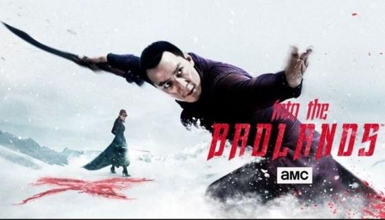 Будет ли Netflix или Amazon Prime в четвертом сезоне?