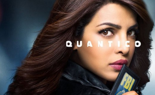 Сможет ли Netflix или Amazon забрать Quantico Season 4?
