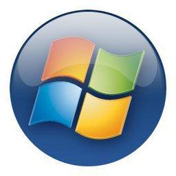 11 скрытых функций Windows 7, о которых вы, вероятно, не знаете