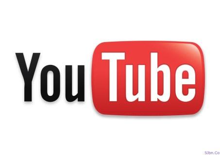 Каждый YouTube просмотр видео уникален?