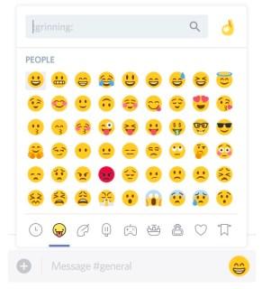 Как добавить Emojis в Discord