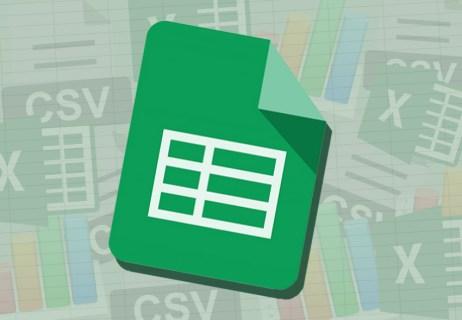 Будут ли Google Sheets открывать файлы Excel?