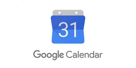 Как добавить фоновое изображение в календарь Google