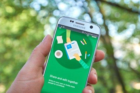 Почему iMessages отправляется в виде текстовых сообщений?