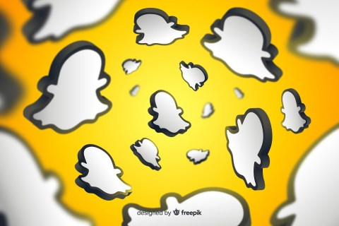 Как автоматически сохранять разговоры на Snapchat