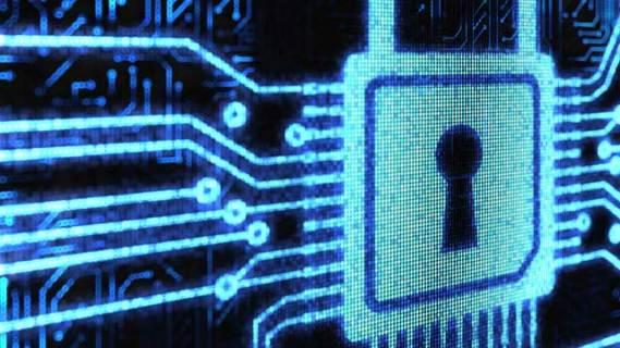Лучшие бесплатные сайты прокси-серверов — безопасные и вредоносные программы бесплатно [April 2020]