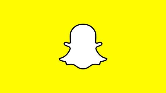 Как удалить Quick Add на Snapchat