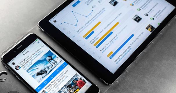 Лучшие клиенты Twitter для настольных компьютеров для Mac и Windows [March 2020]