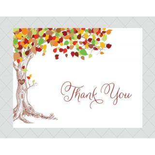 Благодарственное письмо учителю от благодарного родителя