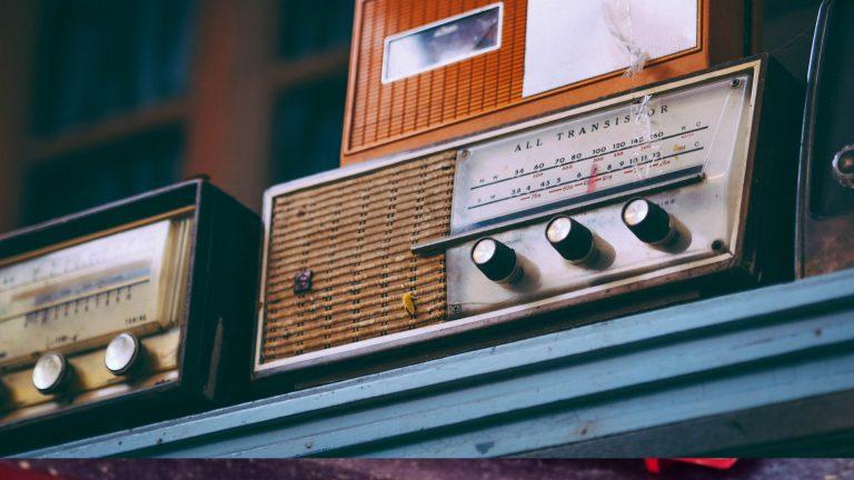 Лучшие радиоприложения для iPhone и iPad в 2020 году