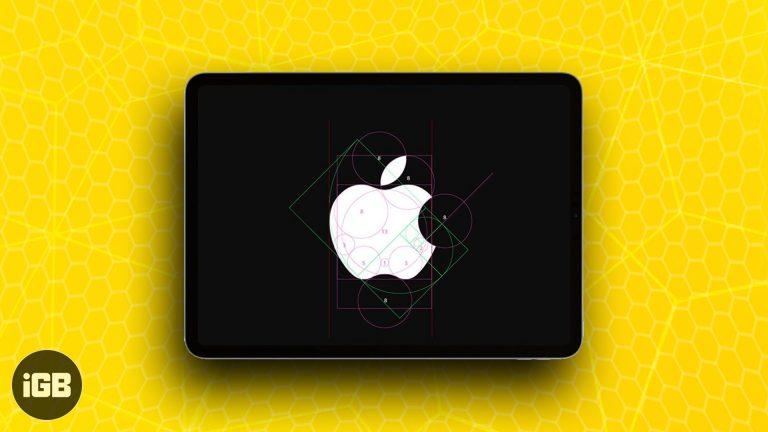 Лучшие приложения для дизайна логотипов для iPhone и iPad в 2020 году