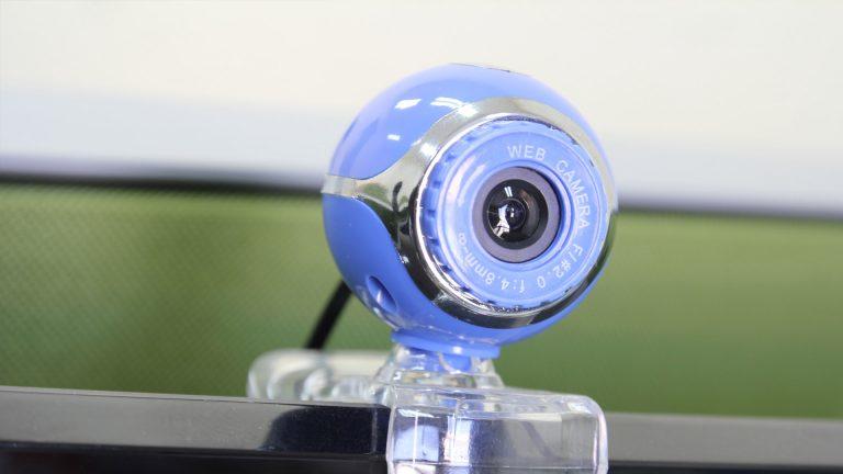 Как использовать iPhone в качестве веб-камеры для Mac и Windows PC