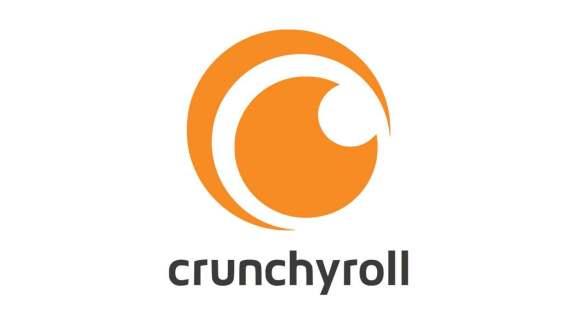 Как изменить способ оплаты на CrunchyRoll