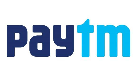 Как создать учетную запись Paytm на Android