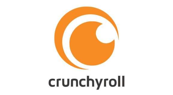 Как отписаться от Crunchyroll