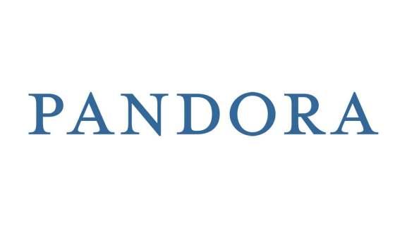 Как сделать станцию Пандора