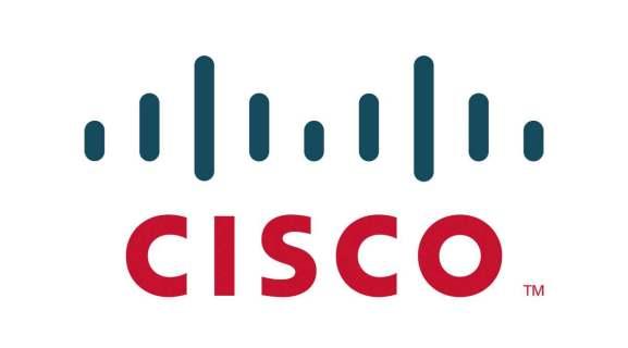 Что такое Cisco AnyConnect?