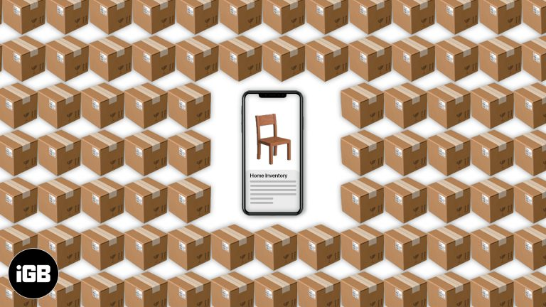 Лучшие приложения для управления запасами для iPad и iPhone в 2020 году