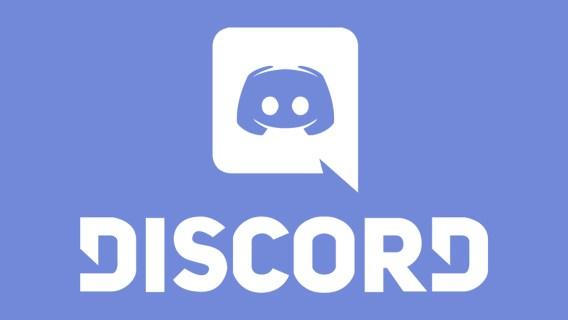 Как подделать сообщения Discord