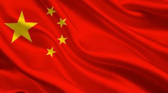 Как использовать Google в Китае
