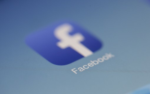Как узнать, что кто-то заблокировал вас на Facebook [August 2020]