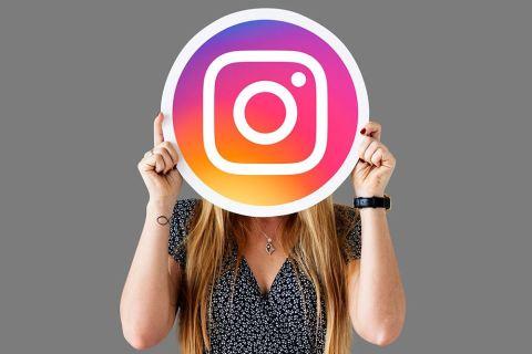 Лучшие веселые биографии в Instagram [December 2019]