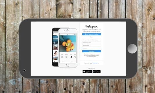 Есть ли в Instagram ограничение на количество слов в сообщениях?