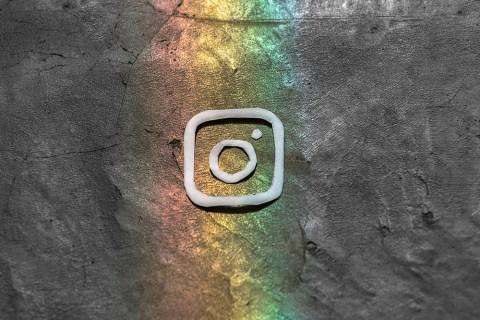 Можете ли вы отредактировать фильтр после публикации в Instagram