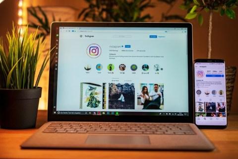 Как часто обновляется статистика Instagram?