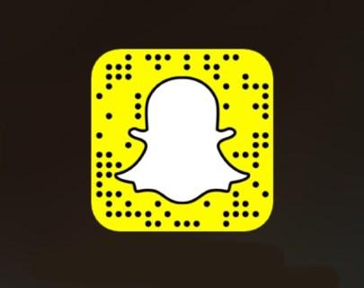 Как добавить лучших друзей в Snapchat