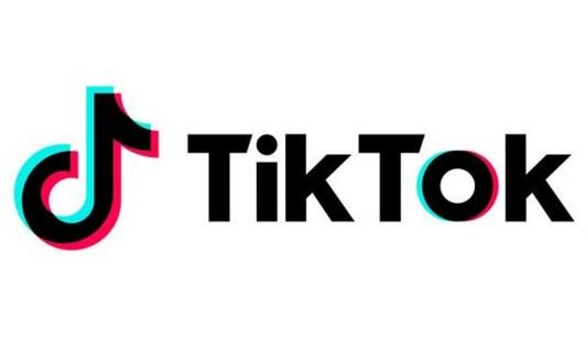 Как изменить язык в TikTok