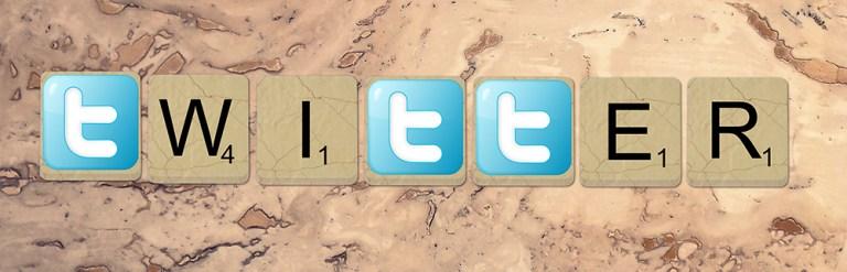 Как увидеть твиты с цитатами