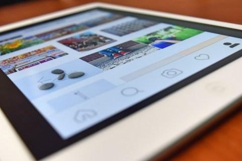Как узнать, входит ли кто-то еще в вашу учетную запись Instagram