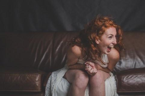Как написать идеальную и забавную биографию для приложения для знакомств?
