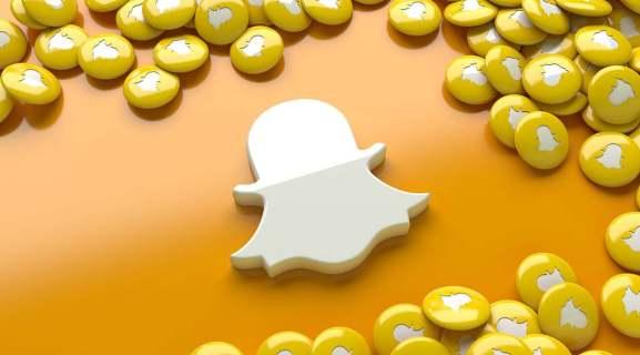 Объявления Snapchat не работают?  Вот как исправить