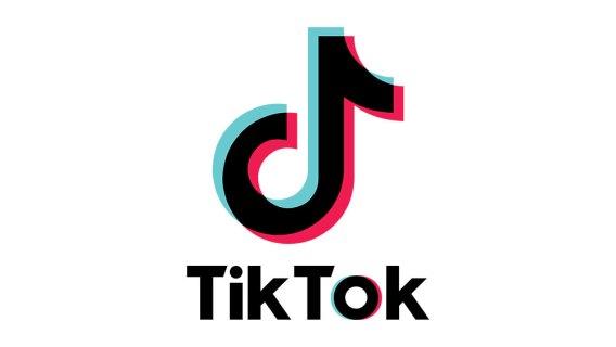 Лучшие мемы в TikTok [December 2019]
