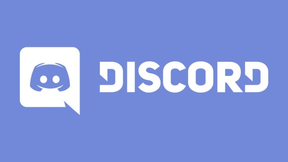 Что означает NSFW на Discord
