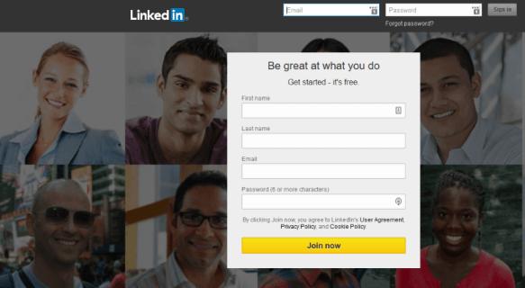 Что такое LinkedIn?  Как извлечь из этого максимальную пользу?