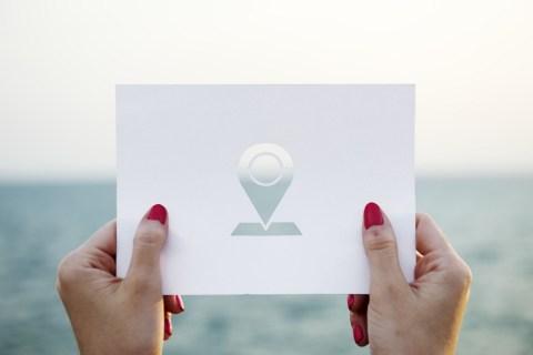 Показывает ли Instagram ваше местоположение при публикации?