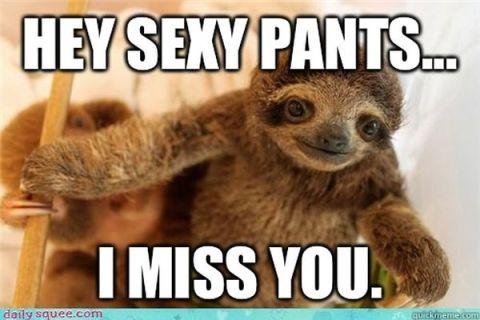 Смешно я скучаю по тебе мемы