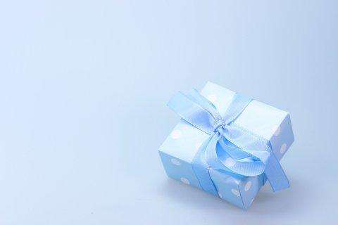 Прикольные подарки для 16-летних мальчиков