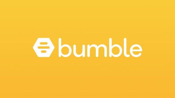 Как изменить свое имя в Bumble