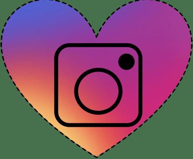 Как «сохранить» фото в Instagram