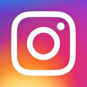 Как удалить черновик из Instagram