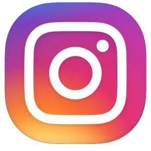 Как публиковать сообщения в Instagram с вашего ПК