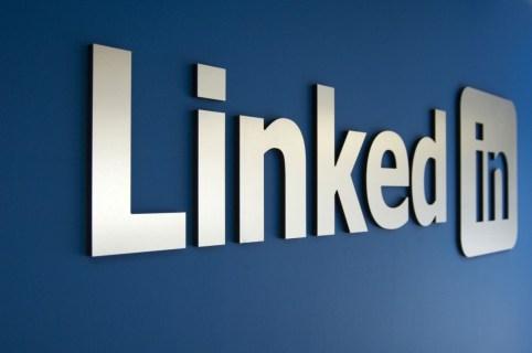 Как изменить местоположение в LinkedIn