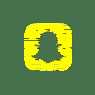 Как сбросить пароль к Snapchat