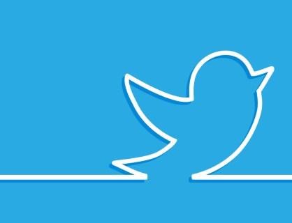 Как закрепить твит в Twitter
