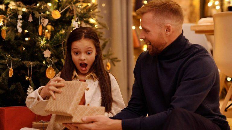 Лучшие технические рождественские подарки 2020 для детей всех возрастов